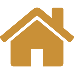 picto-maison